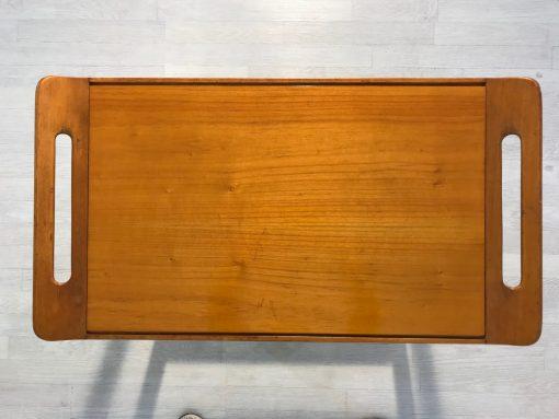 Moebel, barwagen, Holz, Design, Midcentury, Innendesign, Servieren, 1950er, elegant, Luxus, Wohnzimmer, Bar, Rollbar, Wohnzimmer,