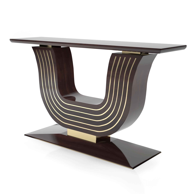 Die 189 besten Bilder von Art Deco - Möbel in 2019 | Art deco möbel ...