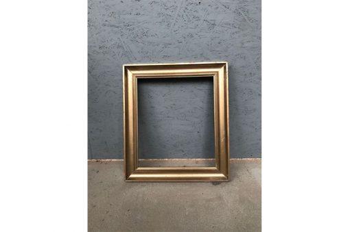 rahmen, unrestauriert, gold, bilderrahmen, furnier, antik, wohnzimmer, elegant, muster, luxus, klein, stabil, muster, holz