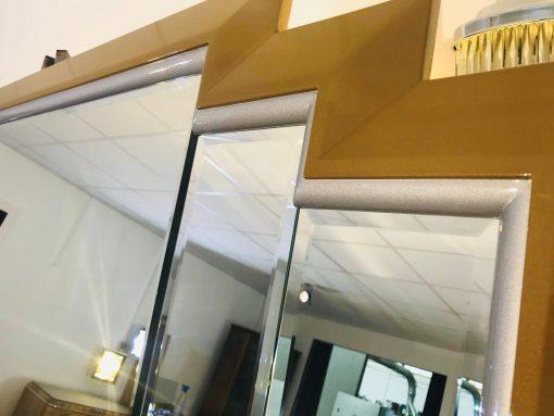 %%sitename%% %%title%% Design, Luxus, Gold, Wohnzimmer, Original Antike Moebel, Moebel, Innendesign, Wohnzimmer