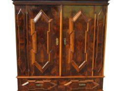 Barock & Barock Stil Möbel