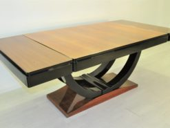 Art Déco Möbel große Auswahl, restauriert oder reproduziert